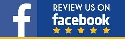 Review the Midlothian sedation dentists of J Han Dental Design on Facebook!